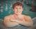 Reid Richardson Men's Swimming Recruiting Profile