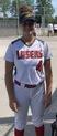 Sophia Knight Softball Recruiting Profile