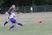 Stephanie Saucedo Women's Soccer Recruiting Profile