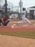 Matt Rodarte Baseball Recruiting Profile