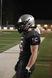 Christian Hilton Football Recruiting Profile