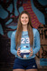Isabella Kerr Women's Volleyball Recruiting Profile