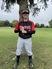 Trent Marinelli Baseball Recruiting Profile