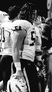 Asher West Football Recruiting Profile