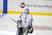 Rodney Hanson Men's Ice Hockey Recruiting Profile