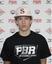 Blake Lundholm Baseball Recruiting Profile