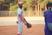 Bryant Grimes Baseball Recruiting Profile