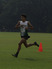 Ignacio Mijares Men's Track Recruiting Profile