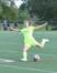 ASHLEE BREHIO Women's Soccer Recruiting Profile