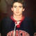 Colton Francemone Men's Ice Hockey Recruiting Profile