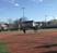 Blase Blaikie Softball Recruiting Profile