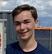 Hunter O'Brien Men's Track Recruiting Profile