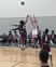 JAXON LLOYD Men's Basketball Recruiting Profile