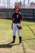 Gilbert Long Baseball Recruiting Profile