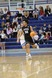 'Esafe Taufahema Men's Basketball Recruiting Profile