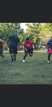Reuben Williams Football Recruiting Profile