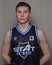 Joseph Longoria Men's Basketball Recruiting Profile