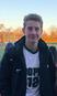 Michael Black Men's Soccer Recruiting Profile