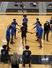 Chris Dixon Men's Basketball Recruiting Profile