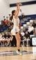Haley Dillman Women's Basketball Recruiting Profile