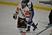 Charles Olsen Men's Ice Hockey Recruiting Profile