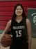 Lily Dean Women's Basketball Recruiting Profile