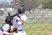 Braden Walker Baseball Recruiting Profile