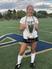 Larissa Shoemake Women's Soccer Recruiting Profile
