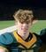 Brendan Monahan Football Recruiting Profile