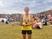 Ashlyn Smith Women's Track Recruiting Profile