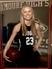 Molly Musland Women's Basketball Recruiting Profile