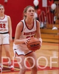 Emma Starr's Women's Basketball Recruiting Profile