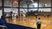 Kennedi Dixon Women's Basketball Recruiting Profile