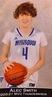Alec Smith Men's Basketball Recruiting Profile
