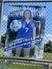 Aeryal Marsteller Women's Soccer Recruiting Profile