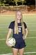 Sarah Mason Women's Soccer Recruiting Profile