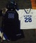 Ethan Zupicich Men's Lacrosse Recruiting Profile