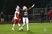 Jackson McCrary Football Recruiting Profile