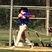 Donovan Garlock Baseball Recruiting Profile