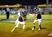 Kolby Seymour Football Recruiting Profile