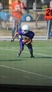 Desmond Salinas Football Recruiting Profile