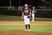 JD  (James) Bryan Baseball Recruiting Profile