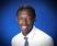Jerome Rex Men's Basketball Recruiting Profile