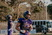 Hunter Lassiter Football Recruiting Profile
