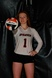 Elizabeth Linkletter Women's Volleyball Recruiting Profile