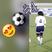 Danye Kight Women's Soccer Recruiting Profile