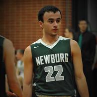 Clayton Casey's Men's Basketball Recruiting Profile