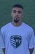 Ryan Hensley Men's Soccer Recruiting Profile