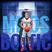 Milos Boltic Men's Basketball Recruiting Profile