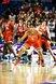 Riley Wade Men's Basketball Recruiting Profile